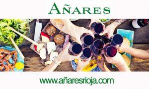 Nace un nuevo lugar de encuentro digital: www.añaresrioja.com