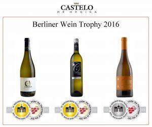 Berliner Wein Trophy 2016