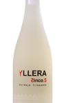 Yllera 5.5 Frizzante
