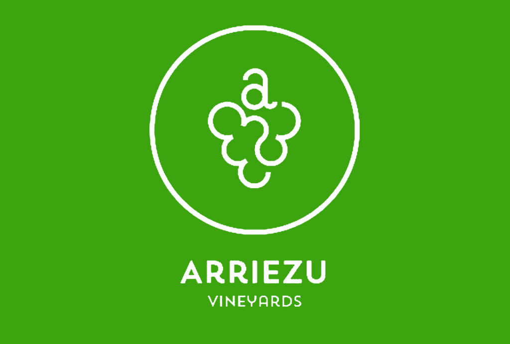 La bodega Arriezu Vineyards triunfa en Mundus Vini. - VINOS DIFERENTES