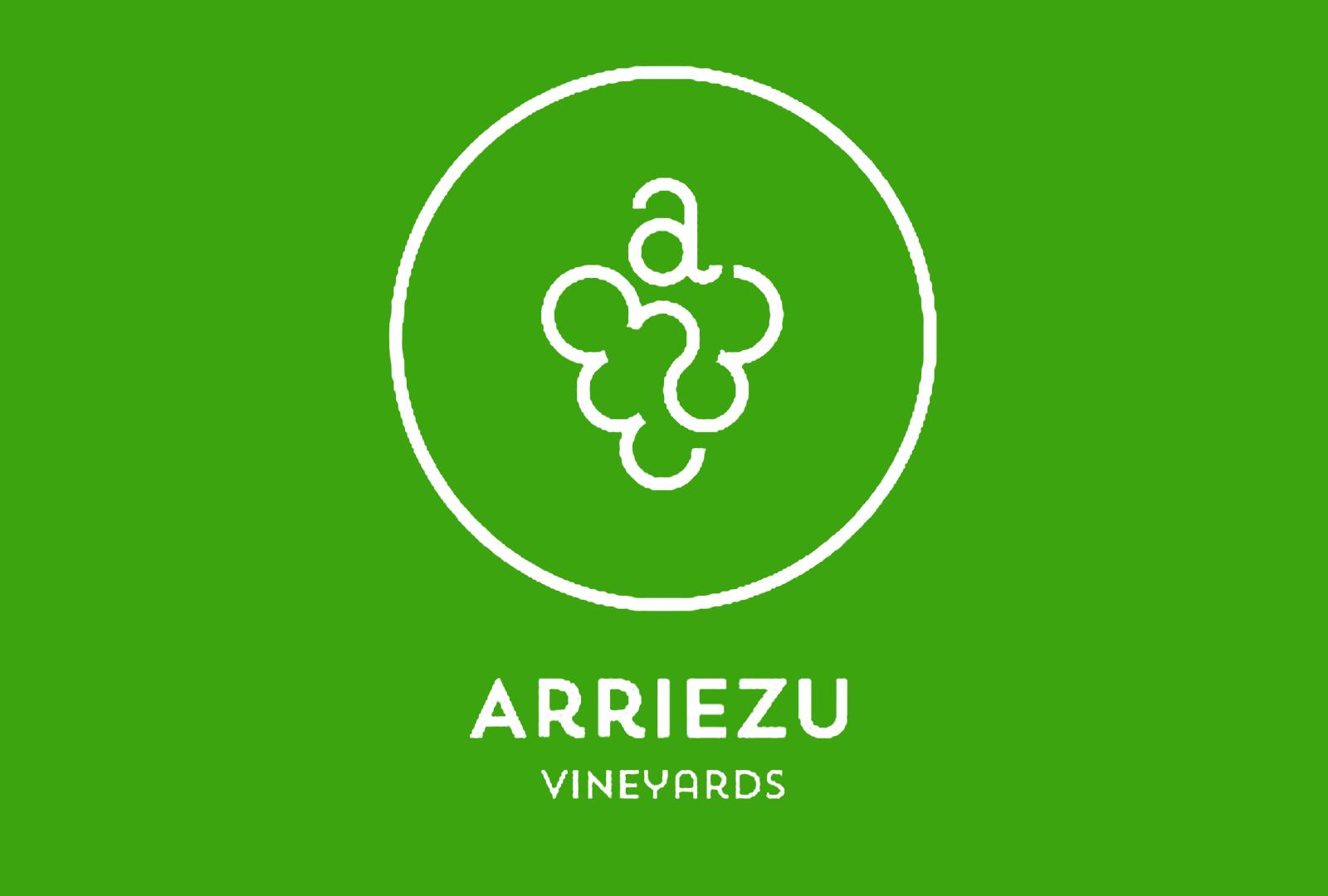 La bodega Arriezu Vineyards triunfa en Mundus Vini.