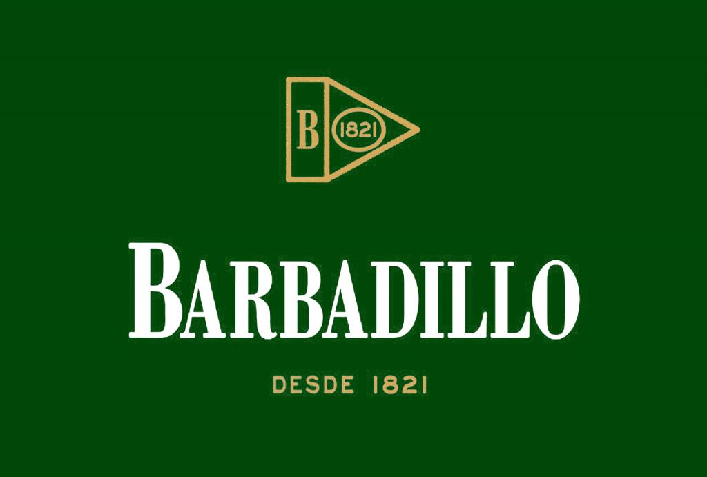 Barbadillo récord de ventas de Manzanilla en la Feria de Abril. - VINOS DIFERENTES