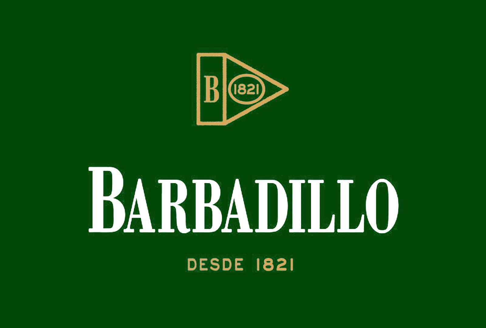 Barbadillo récord de ventas de Manzanilla en la Feria de Abril.
