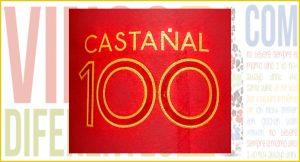 Imagen. Dávila Castañal C100 2013