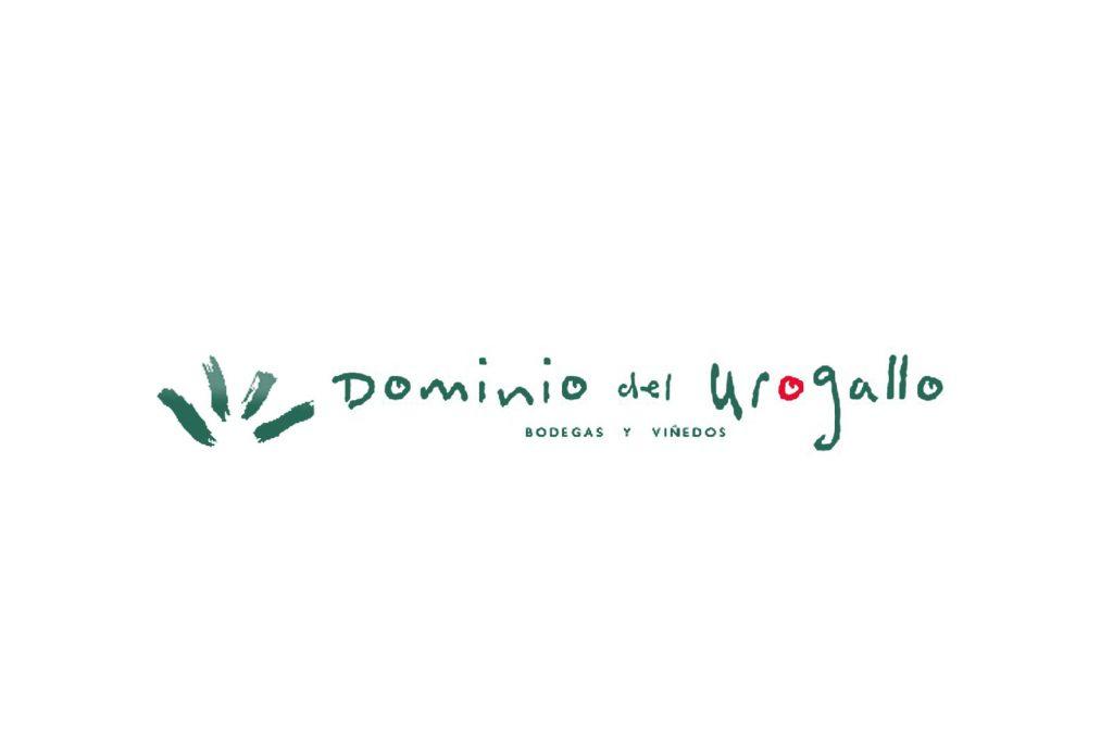 Dominio del Urogallo (II): Los vinos de Nicolás Marcos. - VINOS DIFERENTES