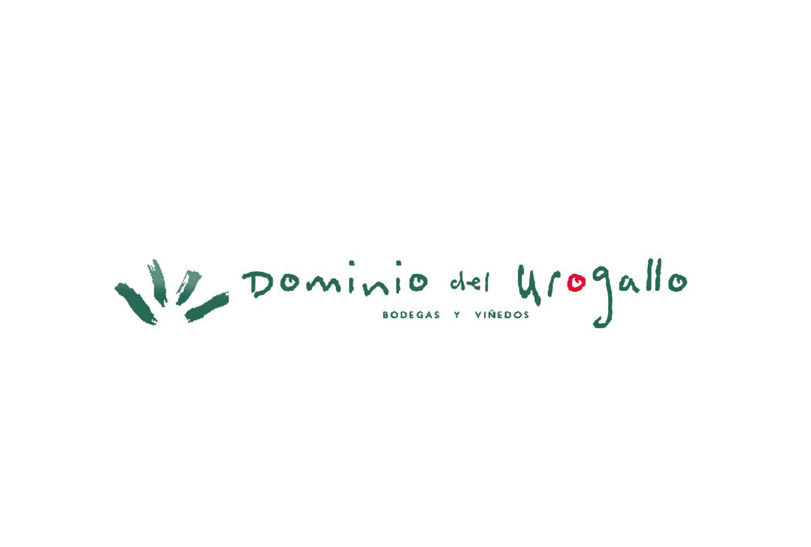 Dominio del Urogallo (II): Los vinos de Nicolás Marcos.