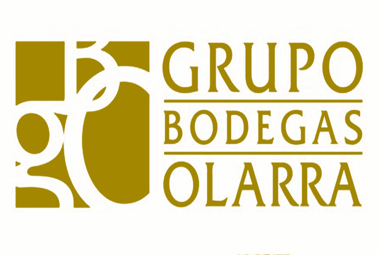 Grupo Bodegas Olarra presente en Prowein.