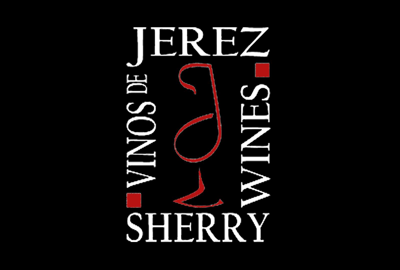 Convenio de colaboración de Vinoble 2016 con el Ayto. de Jerez.