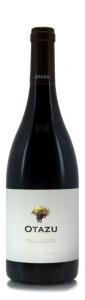Otazu Premium Cuvée 2012 elegido como mejor vino de la D.O. Navarra