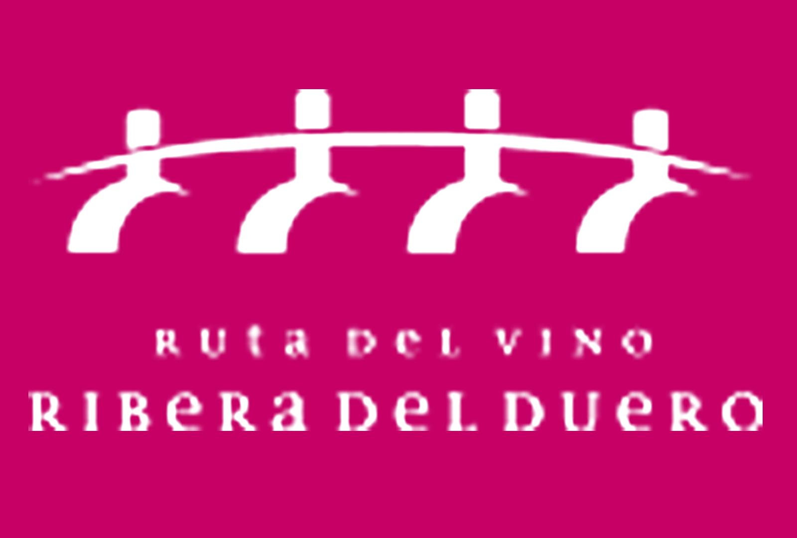 Semana Santa en la Ruta del Vino Ribera del Duero.