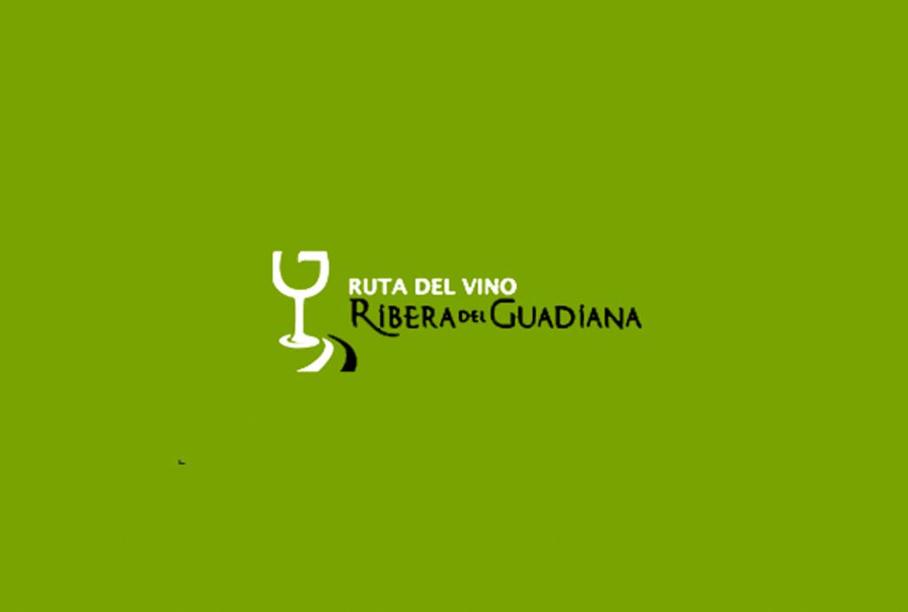 Historia y Vino, primera propuesta de la primavera. - VINOS DIFERENTES