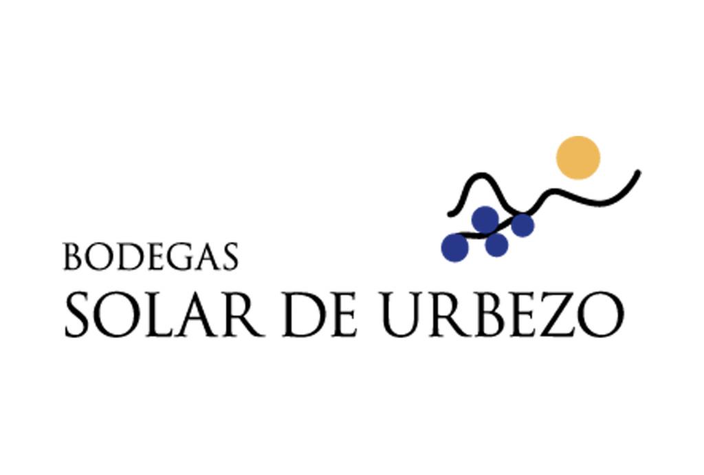 Piedras Urbezo Chardonnay 2015, medalla de oro. - VINOS DIFERENTES