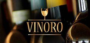 vinoro