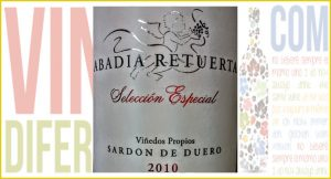 Abadia-Retuerta-Seleccion-Especial-2010