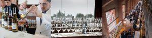 MAGNIFICAT reunirá el 26 de abril a grandes figuras internacionales del vino y los destilados