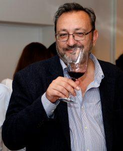 Juan Fernández Cuesta