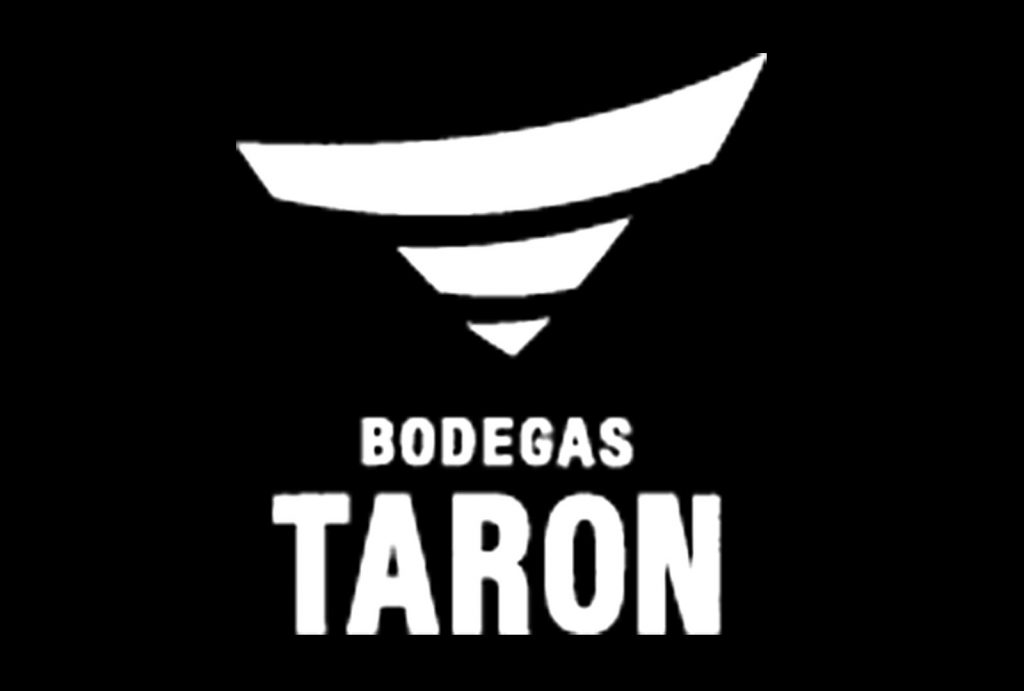 Tarón Blanco Fermentado en Barrica 2015. - VINOS DIFERENTES