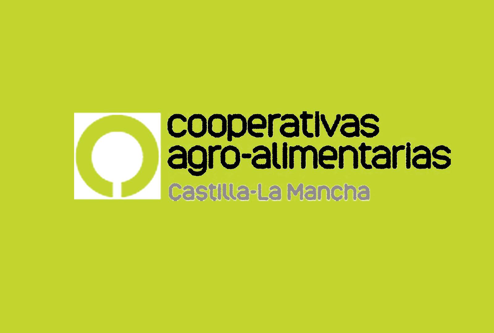 Castilla-La Mancha, concentra casi la mitad del viñedo.