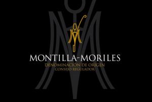 Cierre de la XXXIII Cata del Vino Montilla-Moriles
