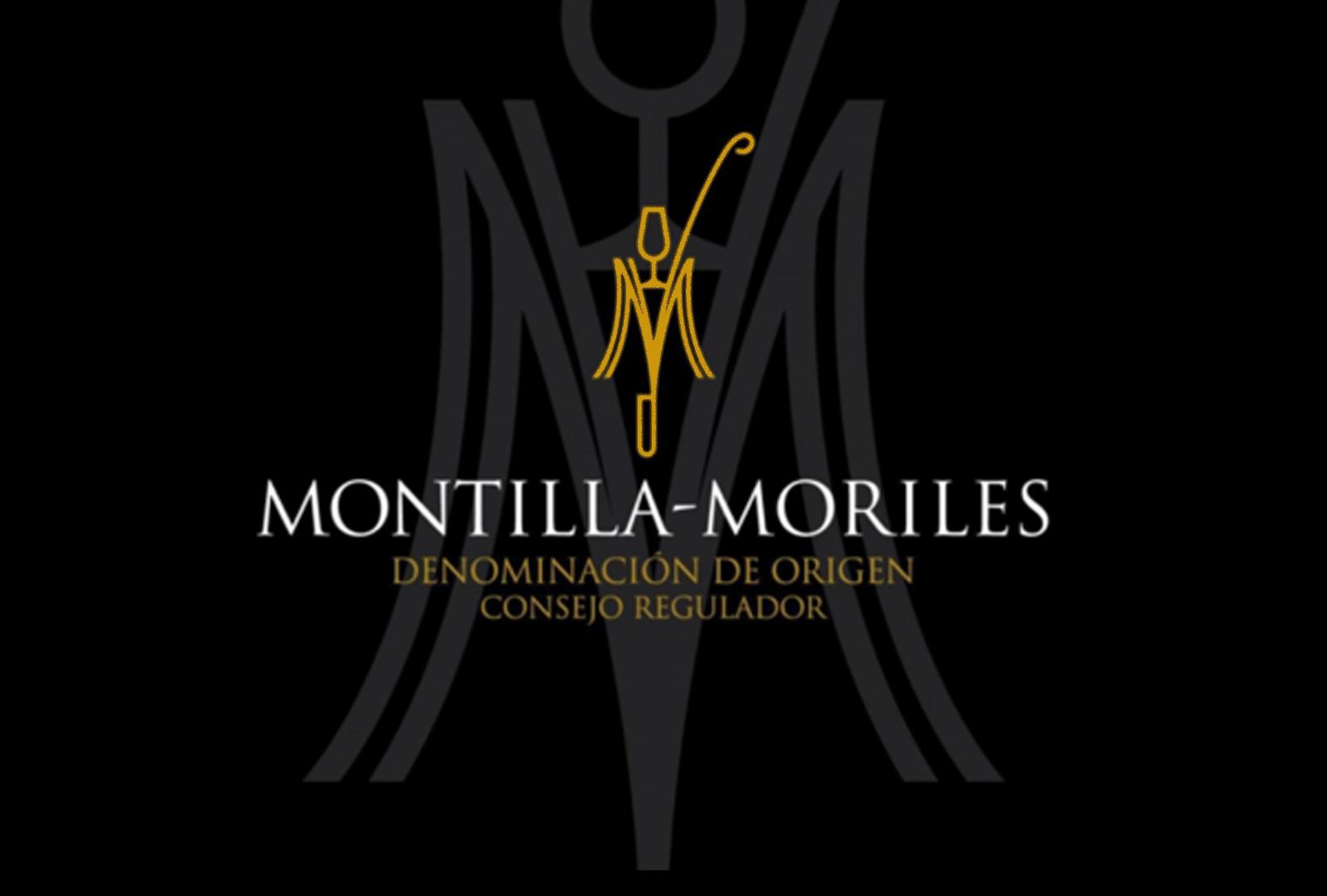 Eficacia en el control del Mildiu en Montilla-Moriles.