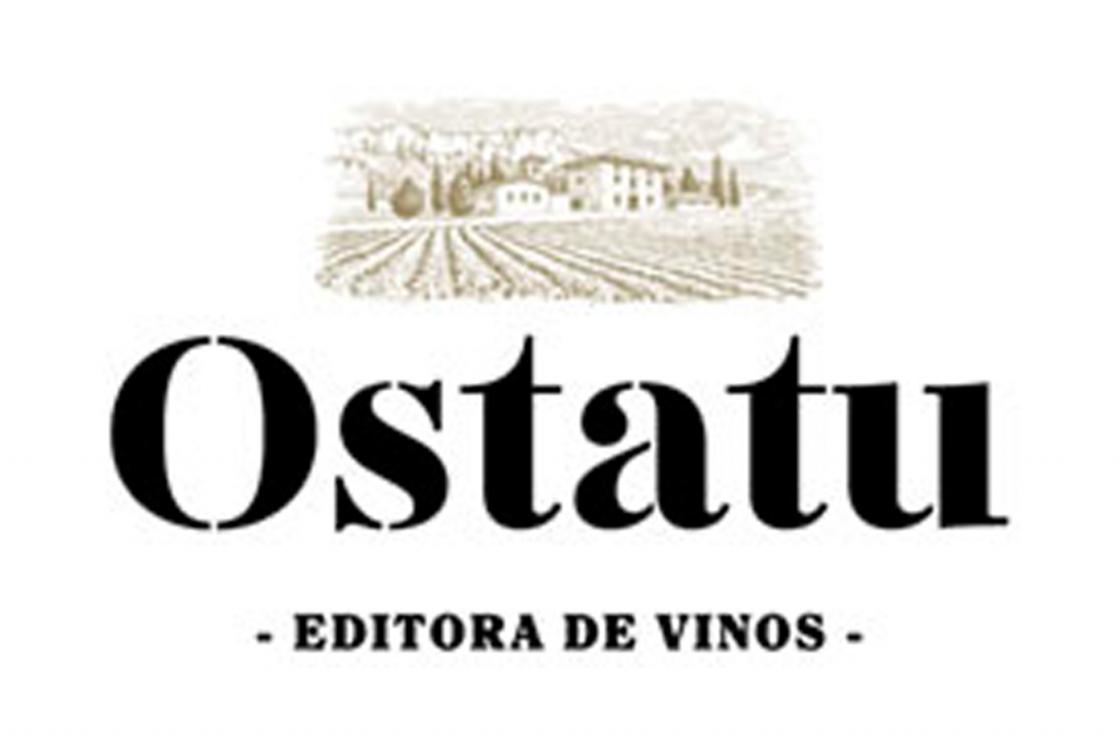 Ostatu se une al proyecto de energía renovable de Goiener. - VINOS DIFERENTES