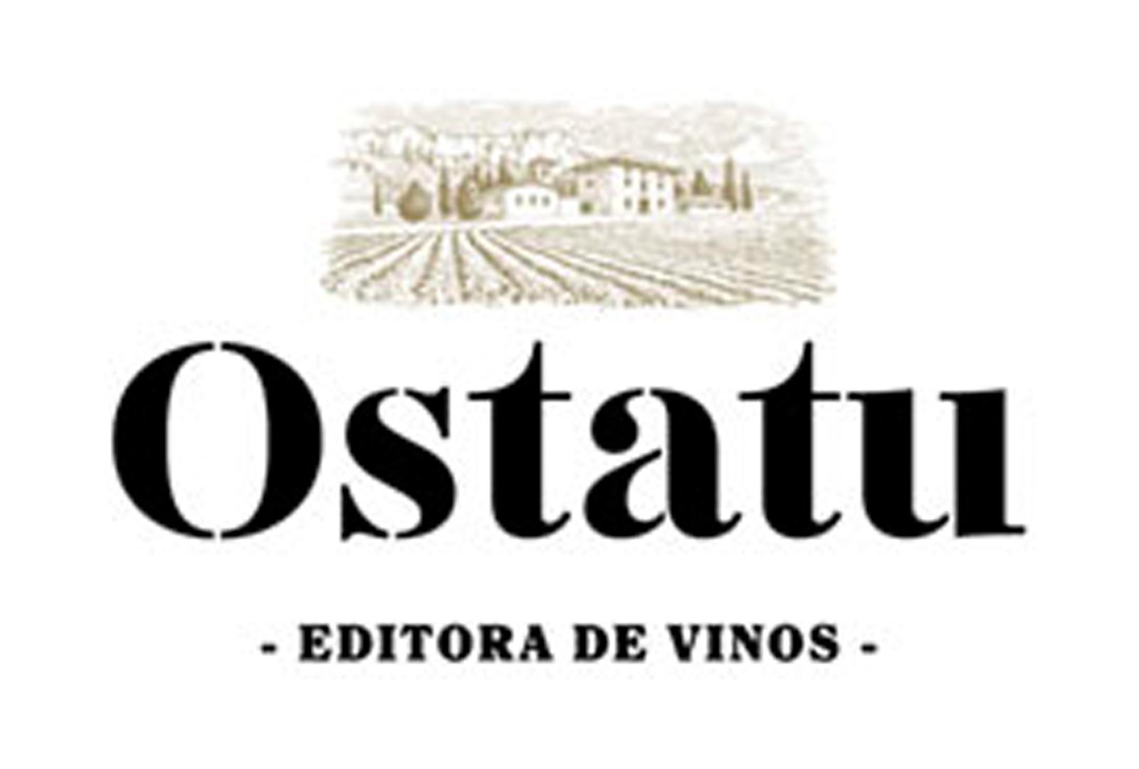 Ostatu se une al proyecto de energía renovable de Goiener.