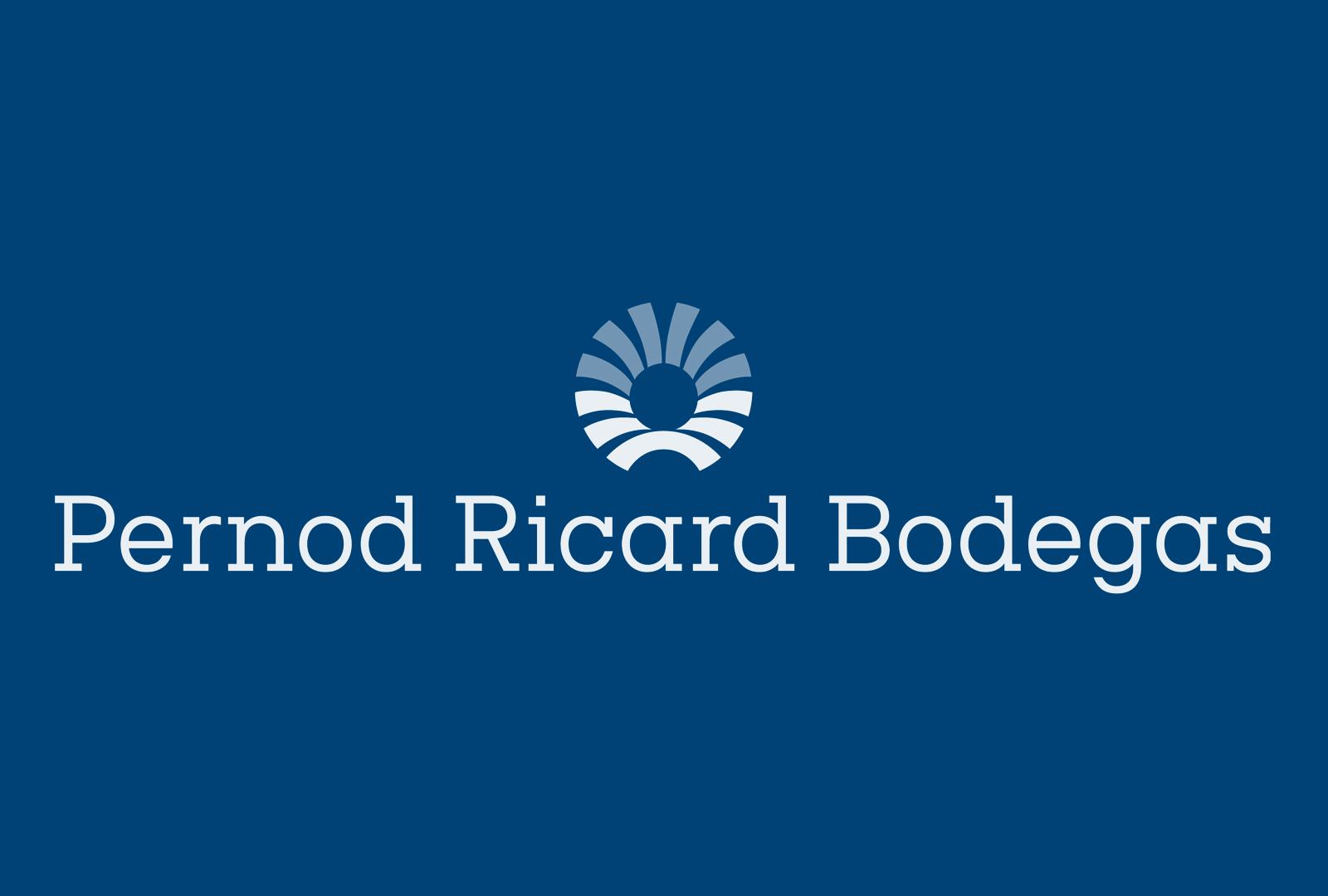 PR Bodegas forma parte del primer test del proyecto PEF.