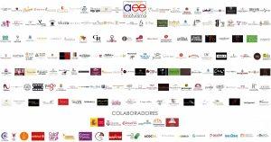 """IX Congreso Nacional de Enoturismo """"Claves para la Internacionalización"""""""