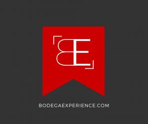 BodegaExperience