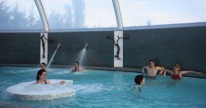 Wine Oil Spa Villa de Laguardia, un hotel para amantes del vino