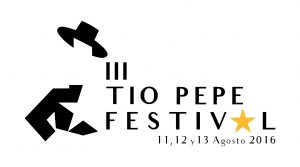 LOGO_TIO_PEPE_FESTIVAL_1