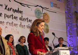 Lorena Varela Presentacion