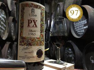 PX 1965