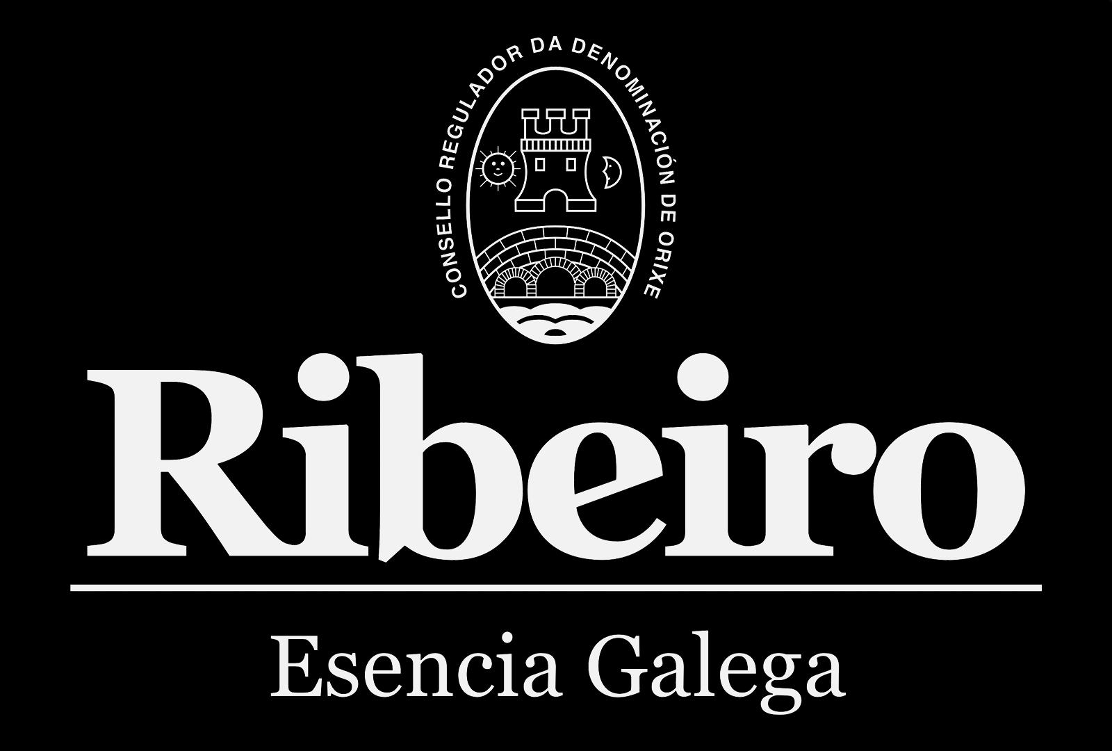 Verema Málaga y la D.O. Ribeiro.