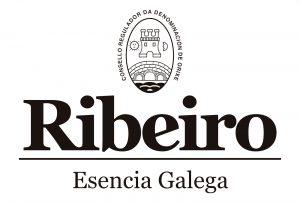 Beca D.O. Ribeiro – INGAVI