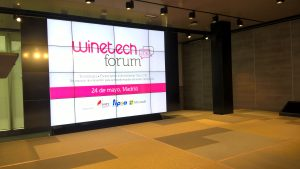 Winetech Forum 2016 3