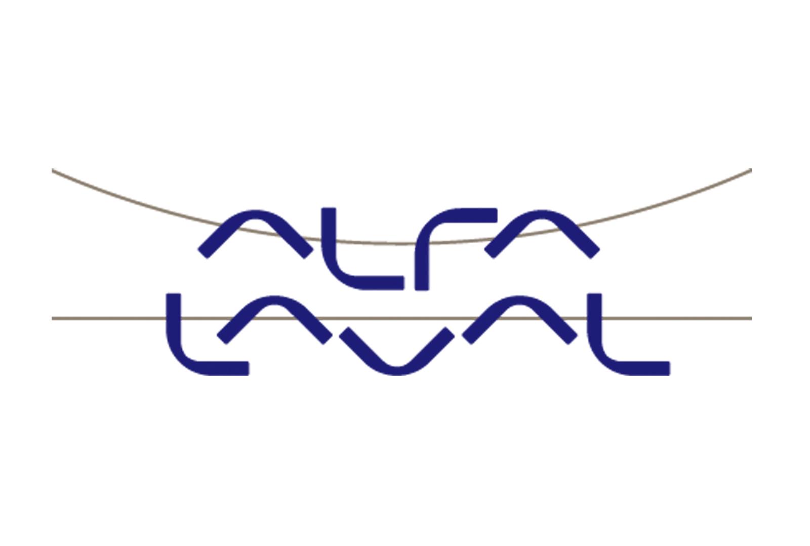 Alfa Laval patrocina el Congreso Nacional de Enólogos.
