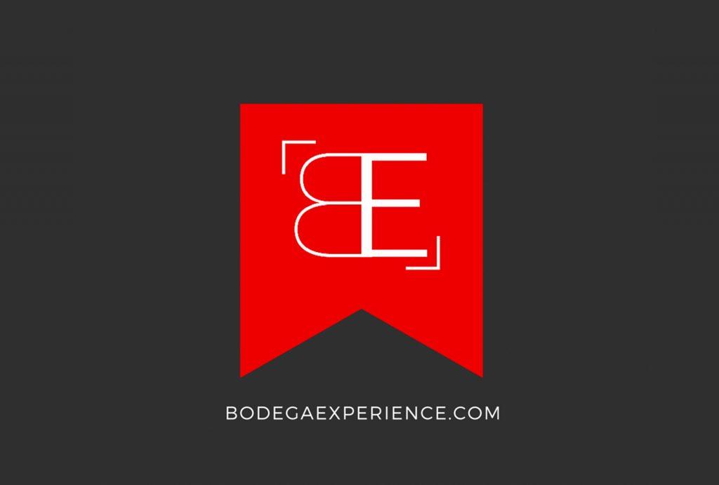 Si hablas de Vino Rioja, hablas de BodegaExperience.com - VINOS DIFERENTES