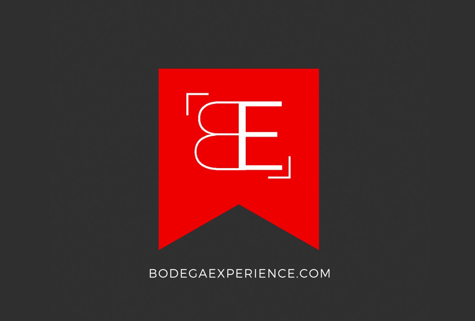Si hablas de Vino Rioja, hablas de BodegaExperience.com