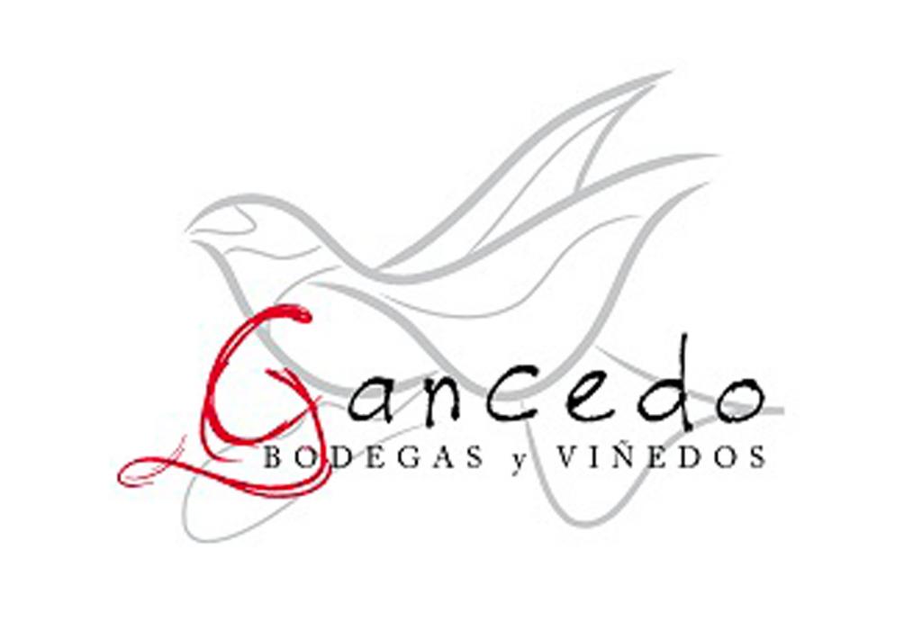 Bodegas y Viñedos Gancedo premiados.