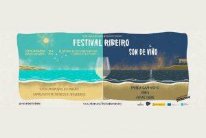 festival-ribeiro-son-de-vino-1024x691 (1)