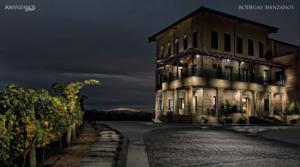 El grupo Manzanos Wines, nuevo socio directo de la Federación Española del Vino