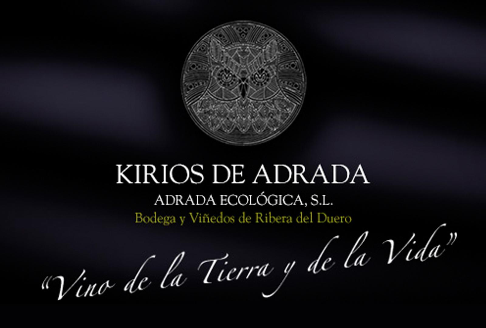 Curso de Agricultura Ecológica aplicada al viñedo y al vino.