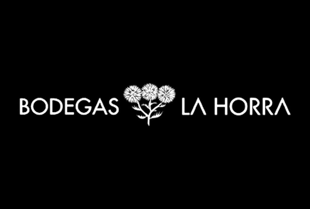CORIMBO 2012, gran vino de la Ribera del Duero - VINOS DIFERENTES