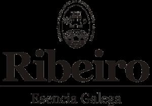 D.O. Ribeiro se presenta en Verema Málaga 2016