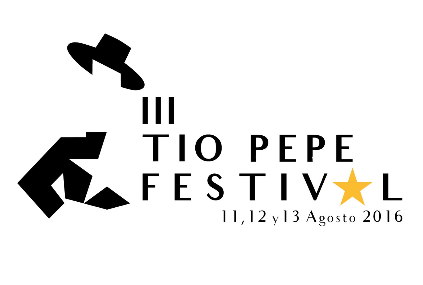 III Tío Pepe Festival brilla con artistas internacionales.
