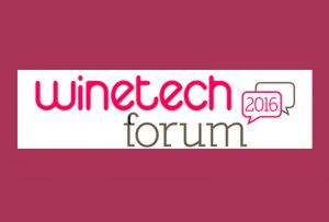 winetech forum