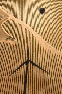 1- viñedos sostenibles - Eduardo Blanco 001