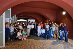 Asociación Española de Ciudades del Vino
