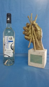 Gran Prior Alameda 2015, de Ciudad Real, galardonado en los Premios Manojo